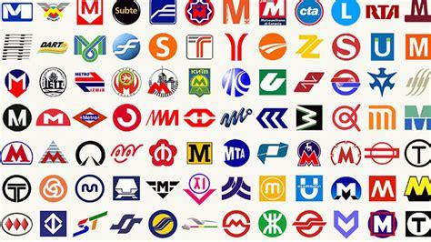 imagenes de tipo jpg dise 241 o logotipos curso gratuito gov3dstudio