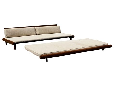 daybed designs pictures mid century modern daybed design daybed modern mid century modern daybed sofa danish