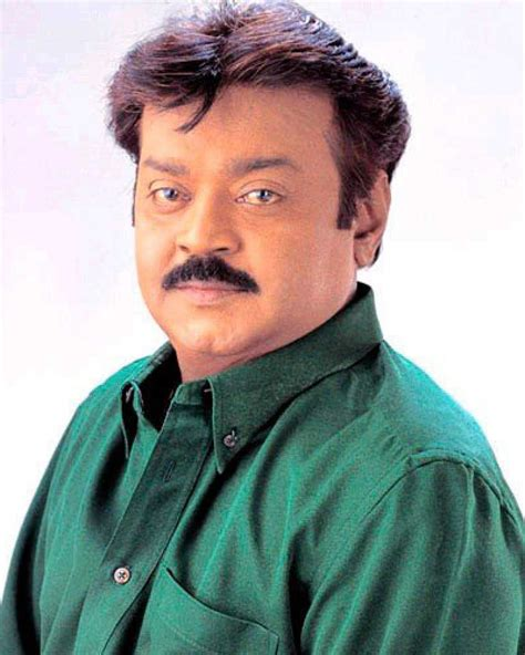 actor video hindi vijayakanth videos trailers and songs cinestaan