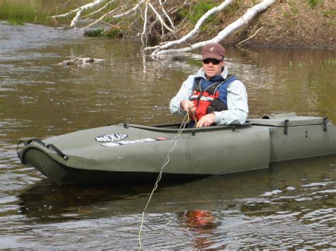 mokai motorized kayak mokai