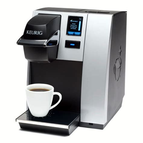 Office Keurig Keurig Commercial Grade B150 Office Brewer