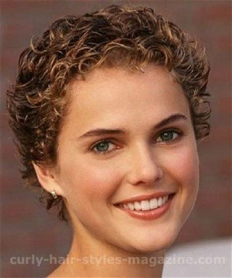 perm looks for medium hair do it yourself perm for very short hair very short curly hairstyles