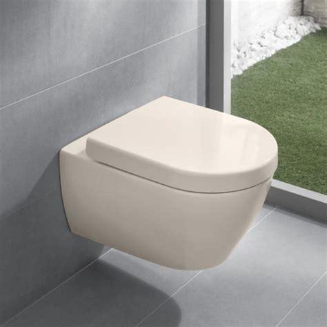 villeroy boch wand wc pergamon preisvergleiche - Villeroy Boch Wc