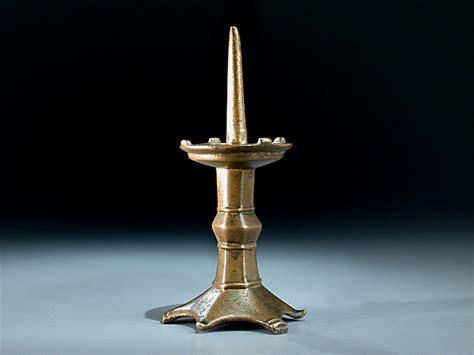 leuchter kaufen kleiner gotischer leuchter hel auctions