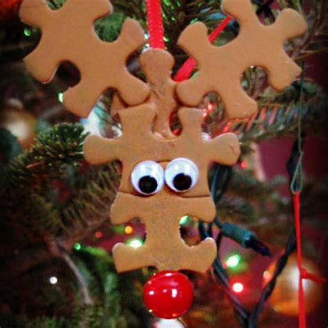 unique ornament unique tree ornaments