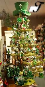 Ornaments Irish Christmas Ornaments Christmas Ornamets » Home Design 2017