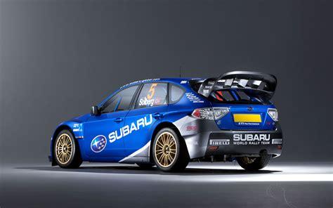 subaru racing wallpaper download quality subaru race car wallpapers subaru