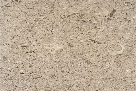 fior di mare marmo fior di mare domos design