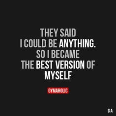 motivation be the best version of yourself books 1000 transformation quotes on quotes keep