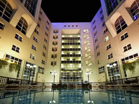 hotel firenze hotel novotel florence nord a 233 roport