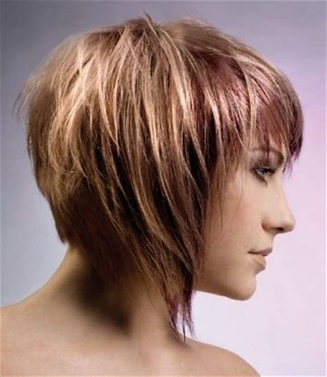choppy inverted bob hairstyles medium hairstyle1 short angled hairstyles photos 2011 oh