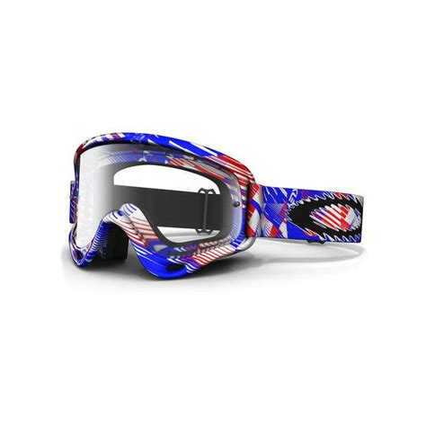 motocross goggles uk oakley mx xs o frame motocross 57 968 goggles shade station