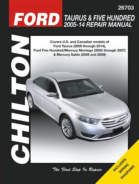 hayes car manuals 1992 ford econoline e250 free book repair ford truck van repair manuals by chilton haynes clymer