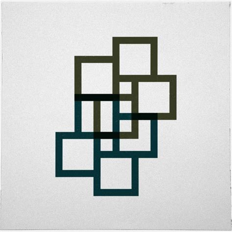 minimal pattern photography 518 best images about geometry on pinterest each day