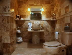 Naperville Home Remodeling Chicago Area Kitchen Bathroom How To Design A Bathroom Remodel