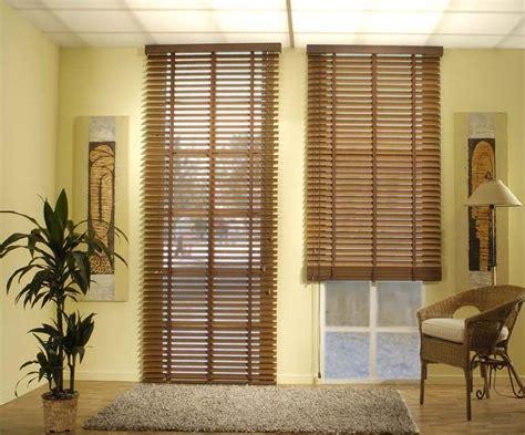 persianas venecianas barcelona cortinas venecianas barcelona cocina pinterest