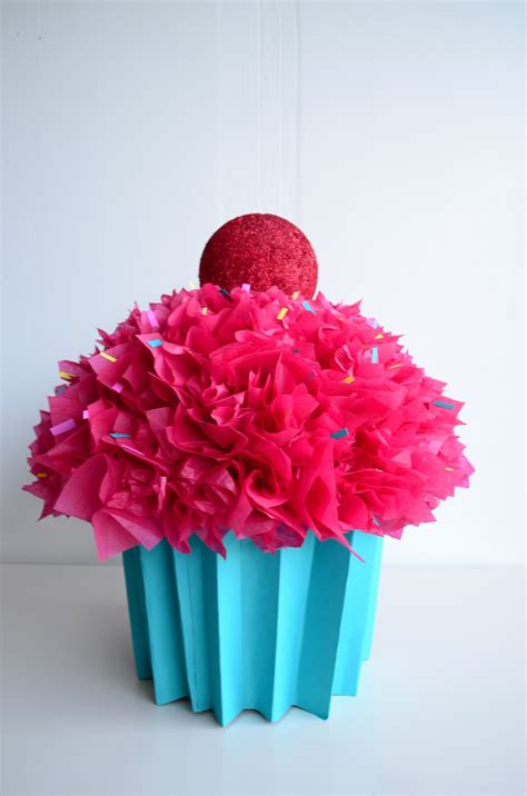 valentines day cupcake boxes adorn event styling cupcake s day box