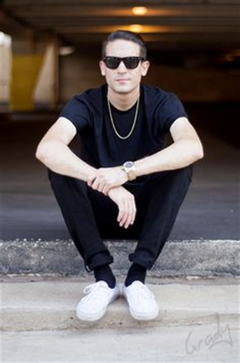 g eazy on pinterest skinny waist combover and tumblr girls g eazy on pinterest rapper skinny waist and tumblr girls