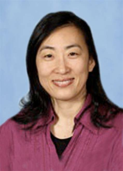 Gk Umich Md Mba by Faculty S Surgery Michigan Medicine Of