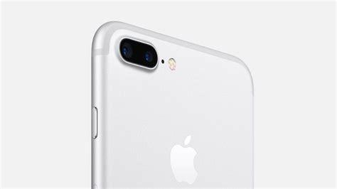 Comprar Apple Iphone Xr 128 Gb Blanco 183 Env 205 O Gratis 183 Maxmovil by Comprar El Nuevo Iphone Xr En Jazztel