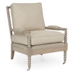 coastal accent chairs coastal furniture cottage home 174