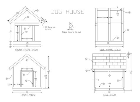 lovely free home plans 11 free house plans and designs dog house project plans lovely 20 free dog house diy plans