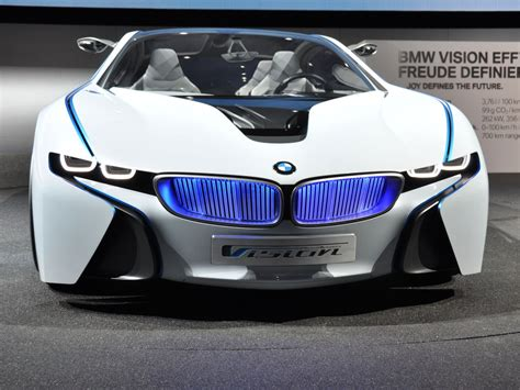 Bmw Car Wallpaper Hd by Bmw Car Wallpapers Hd Wallpapers