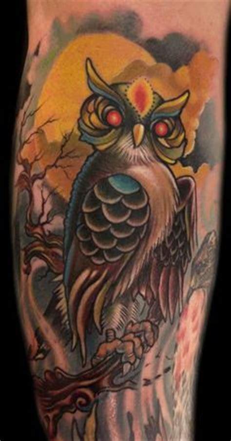 owl tattoo marietta tattoo ideas on pinterest 30 photos on pentacle gates