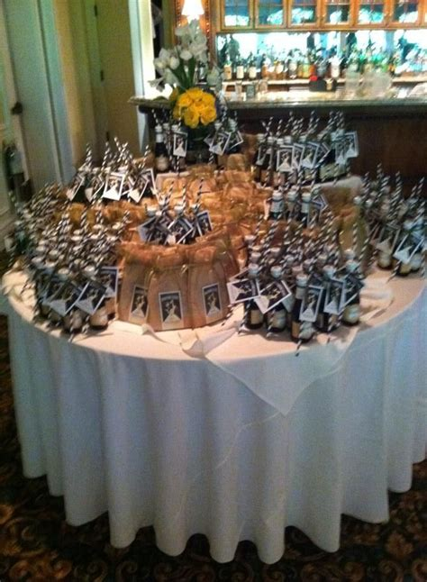 118 best ideas about Bradford Wedding Decor Ideas on