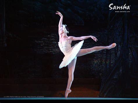 ballet of dance ppt backgrounds 1024x768 resolutions dance wallpapers for desktop wallpapersafari