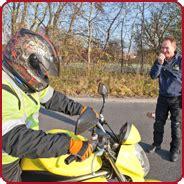 Motorrad Intensivkurs by Motorrad C 183 Intensivkurse