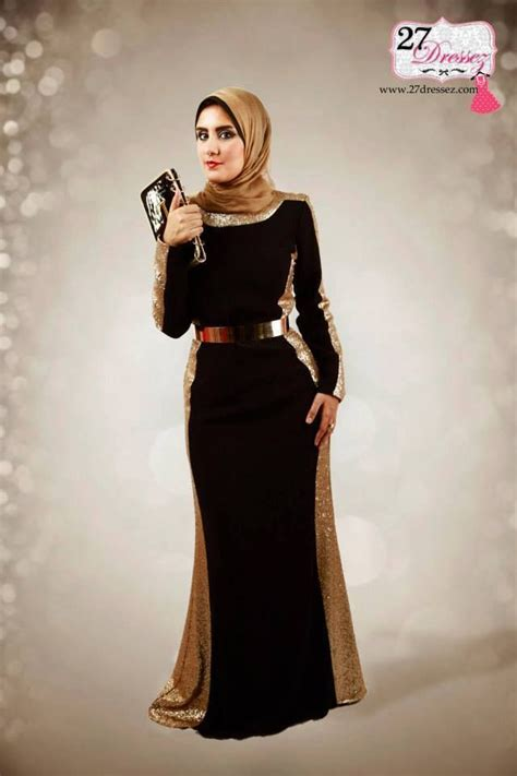 dress styles the collection of dress styles with hijabiworld