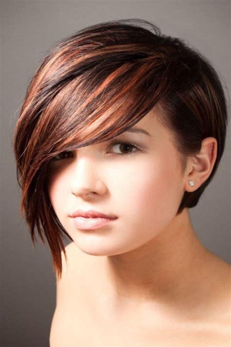 Modele De Coupe Pour Femme tendances coiffuremodele de coiffure pour femme les plus
