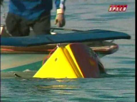 boat crash in san diego san diego hydro boat crash catastrophicfailure