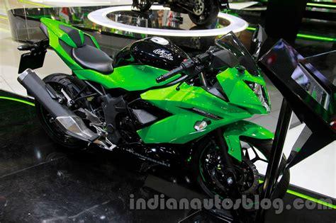 Mantel Motor Kawasaki 250sl 4 kawasaki z250sl 250sl eicma 2014 live