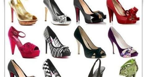 Sepatu Wanita Flat Shoes Tali Ballerina Sdb51 Diskon tas sepatu koleksi sepatu wanita model terkini