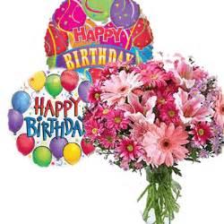 Lane Bryant Flowers - flowers happy birthday flowers