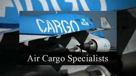 air cargo miami free quote 888 573 5566