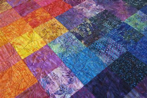 batik quilt design momiji studio batik quilt 2011
