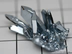 How Many Protons Are In Osmium 4 Unique Facts About Osmium Element Project Andre Williams
