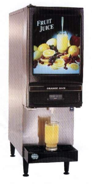 쥬스냉각기 쥬스기계 제빙기 쥬스디스펜서