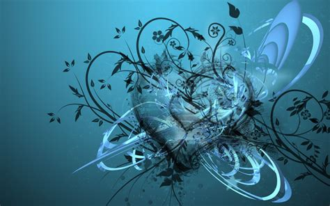 imagenes de amor en wallpaper wallpapers de amor taringa