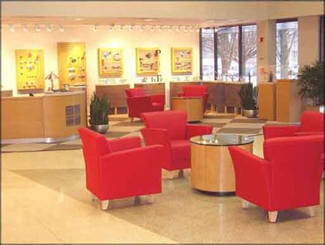 reception area office furniture office chairs reception area office furniture