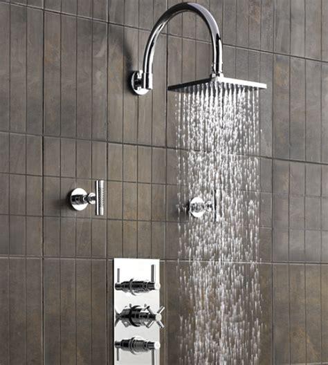 Shower Shower Kamar Mandishower Mandishower 4 kamar mandi minimalis tips memilih shower kamar mandi