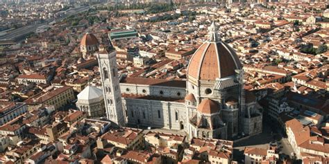 cattedrale santa fiore firenze duomo di santa fiore firenze zonzofox