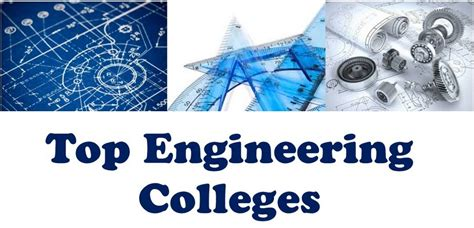 Top 10 Mba Colleges In Hyderabad 2015 by Top 10 Engineering Colleges In Delhi Youthgiri