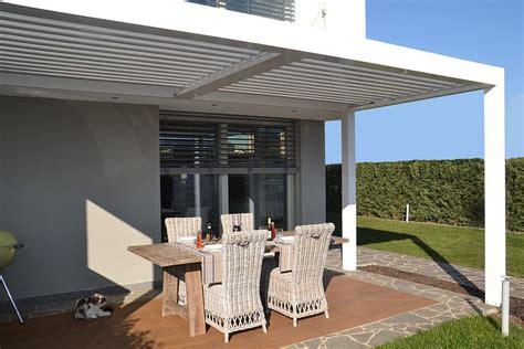 tettoie alluminio per esterni coperture per esterni e pergolati in alluminio italbacolor