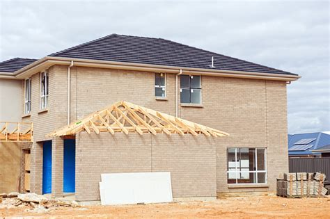 new home building inspections 28 images new