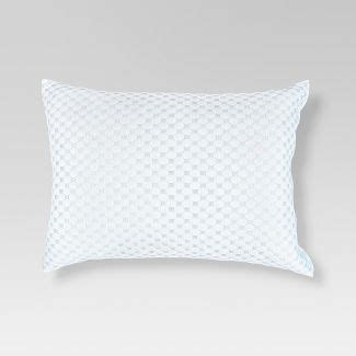 Bed Wedge Pillow Target by Bed Pillows Target
