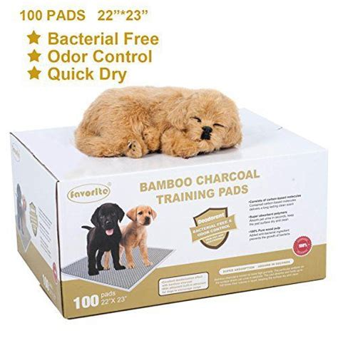 house training pads for dogs 25 best ideas about puppy training pads on pinterest